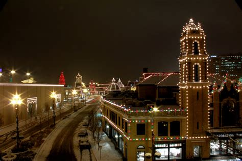 best christmas lights in kcmo tbl photography lights kc the lights of the country club plaza