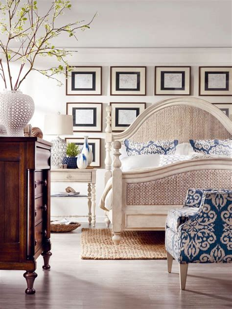 gorgeous beach bedroom ideas home furniture and decor coastal inspired bedrooms bedrooms texture and 3 4 beds