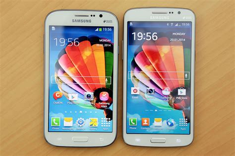 galaxy grand duos vs doodle 2 samsung galaxy grand 2 vs galaxy grand duos a on