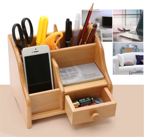 Gsm Global Impex Exporter Manufacturer Distributor Office Desk Accessories India