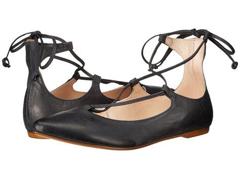 Flatshoes Emory Import 21 upc 090654355861 massimo matteo ankle black s flat shoes upcitemdb