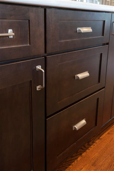 Delightful Kitchen Remodeling Indianapolis #7: Contemporary-kitchen.jpg