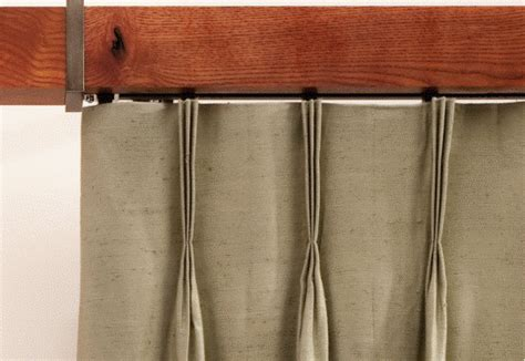 curtains for traverse rods custom drapery panels curtains valances and other things