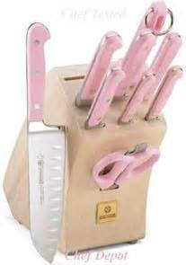 ideas about pink kitchens pinterest kitchen appliances ordinary knife thought was perfectly happy with other knives
