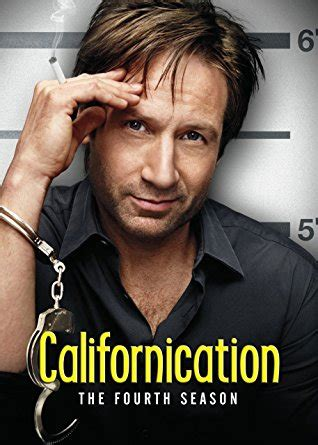 theme song californication californication theme song download instrumentalfx