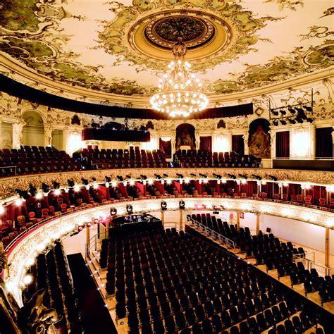Englischer Garten Theater 2018 theater im englischen garten best 28 images m 252