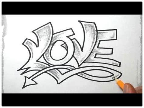 fotos de amor para dibujar a lapiz imagenes de amor para dibujar a lapiz dif 237 ciles archivos