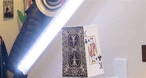sylvania led light strips review sylvania s affordable smart homekit white bulb