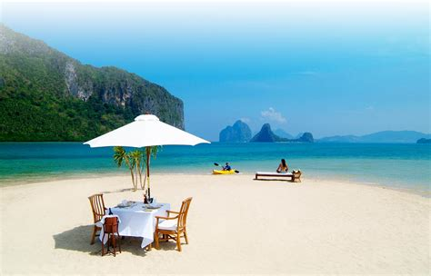 El Nido, Philippines   Tourist Destinations