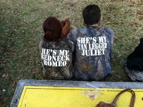 Country Shirts For Couples Camo Couples Shirts For Hawkins