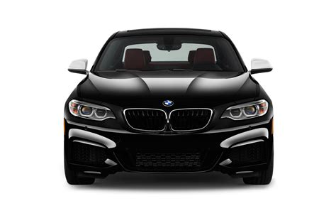 bmw series cars 2016 bmw 2 series reviews and rating motor trend