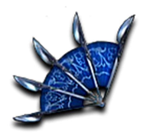 kitana steel fans for sale war fan mortal kombat wiki fandom powered by wikia
