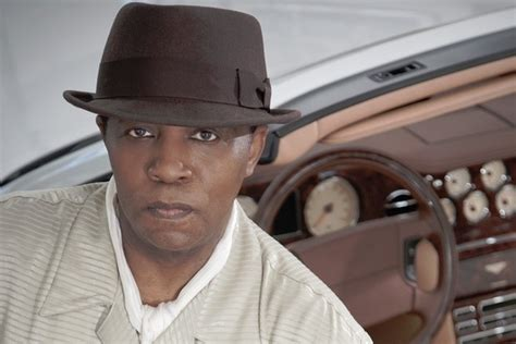 norman connors norman connors headlines free bronzeville festival