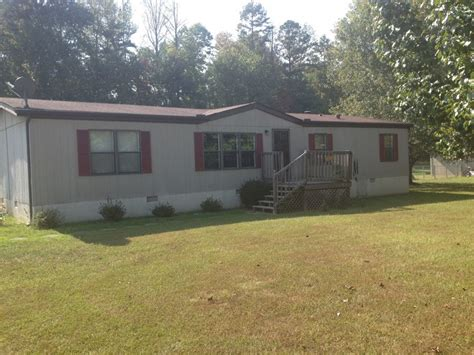 3 bedroom mobile home for sale 3 bedroom mobile home for sale in loudon county tn