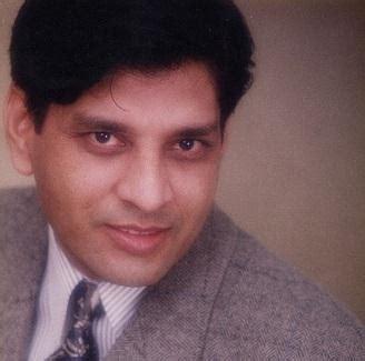 Biography Of Rauf Khalid | rauf khalid biography complete biography of actors rauf