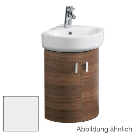 rubinetti lavabo bagno miscelatori lavabi doppio per bagno rubinetto