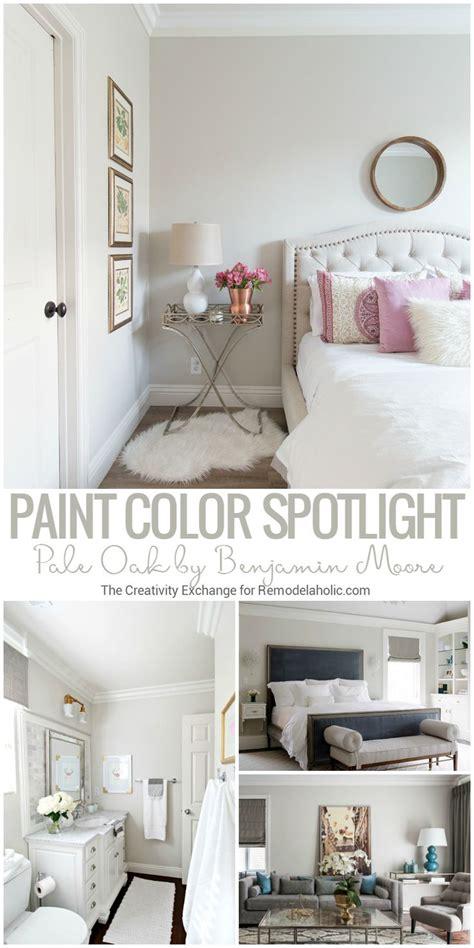 light grey paint foucaultdesign com warm light gray paint color interior lighting design ideas