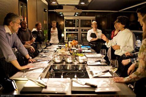 clases de cocina en madrid shmadrid - Clases De Cocina En Madrid