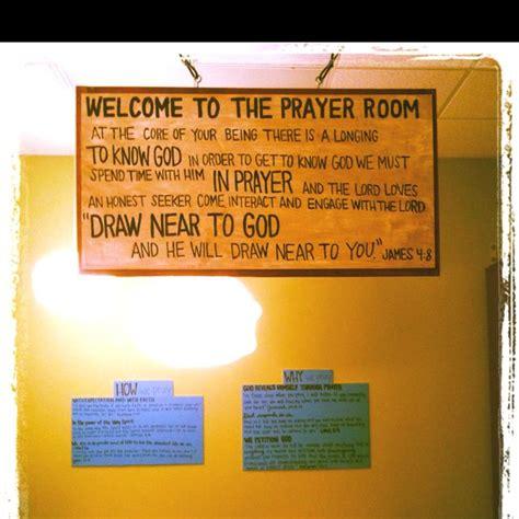 Attractive Church Youth Camp #3: C30e7612076d670ef4cb41efaf252000.jpg