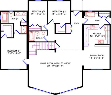 chalet house plans with loft chalet house plans with loft numberedtype