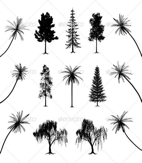 small willow tree tattoo 25 best ideas about willow tree tattoos on