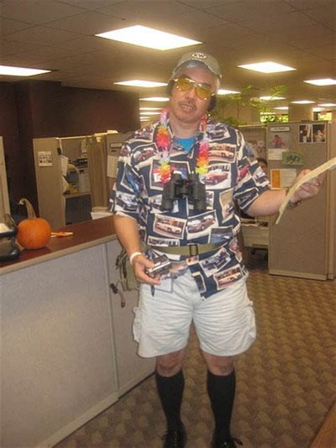 tacky tourist costumes costume pop