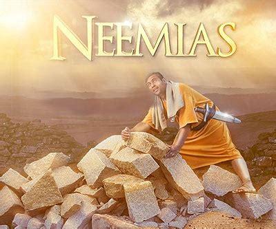 libro la reconstruccion de una opiniones de libro de nehem 237 as