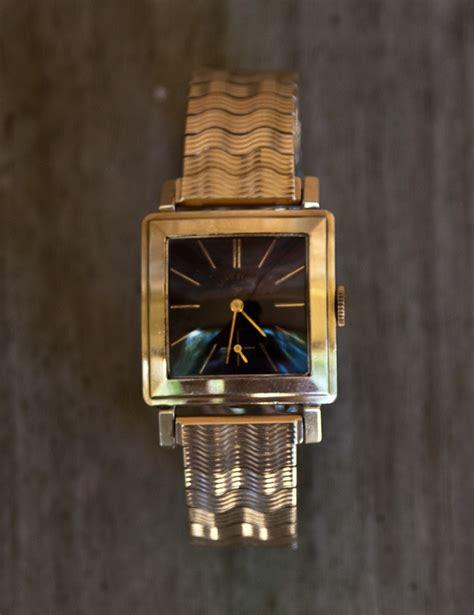Airwalk Elgin D Brown Original 48 best vintage watches images on antique