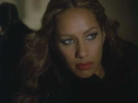 better in time leona lewis better in time leona lewis photo 32759000
