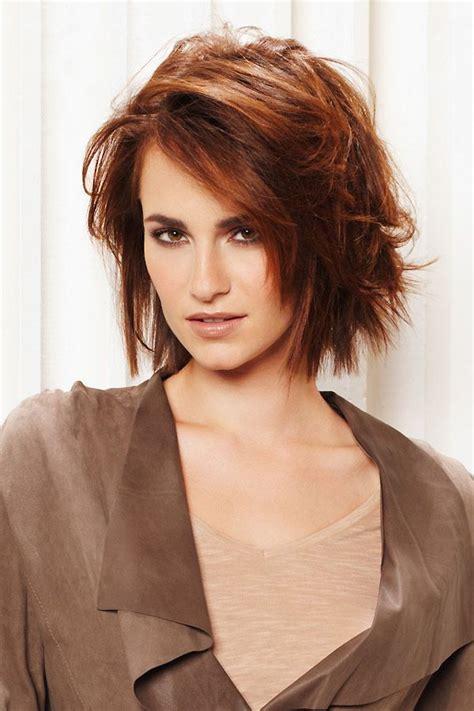 blacklist star hairstyle 10 best megan boone images on pinterest megan boone the