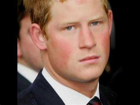 williams eye color prince harry eye