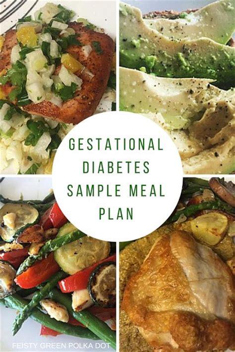 gestational diabetes food plan gestational diabetes sle meal plan gestational