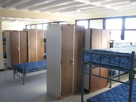 Barracks Ft Knox Ky I Ve Been There Pinterest Bunk Beds Ky