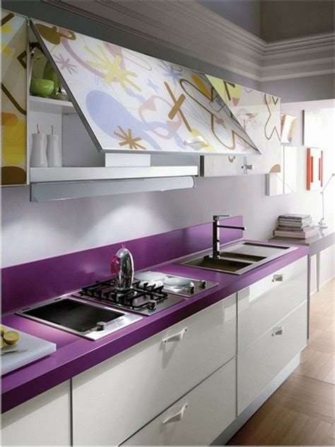 kitchen counter ideas afreakatheart unique kitchen countertop designs you can adopt decor
