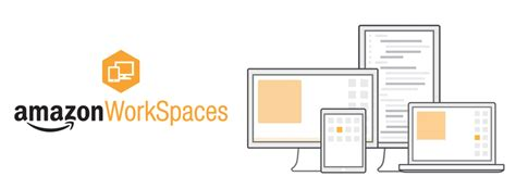 amazon workspaces amazon workspaces virtual desktops in the cloud
