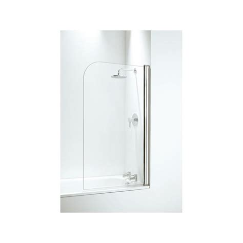 bath shower screen seal bath screen seal kit croydex