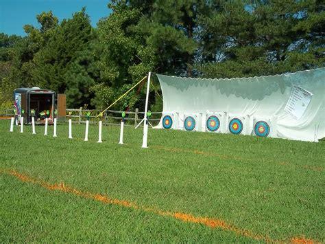 backyard archery range original file 2 880 215 2 160 pixels file size 1 79 mb