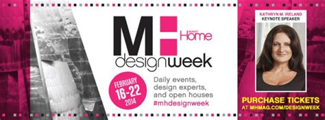 midwest home magazine design week midwest home magazine design week 28 images 2015