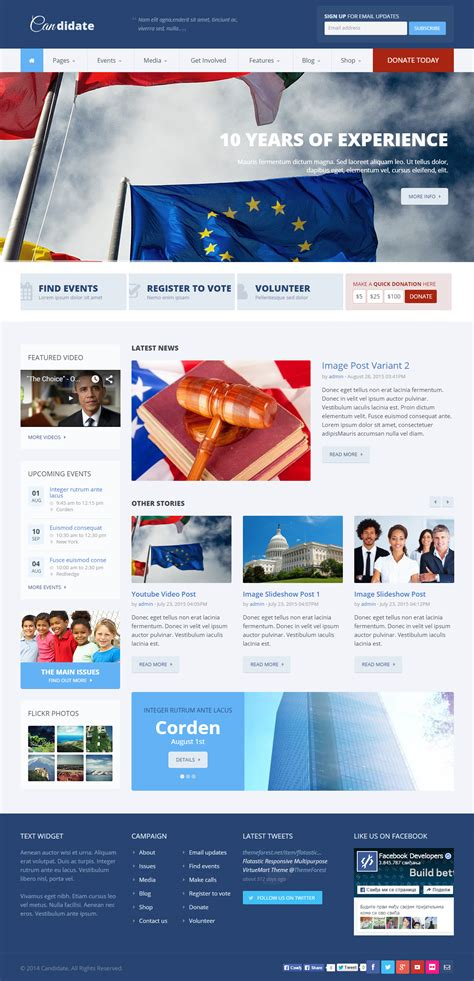 computer themes free download for windows 7 full best 100 desktop themes for windows 7 free download 2017