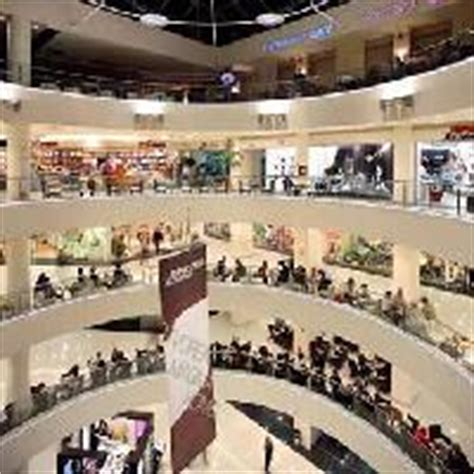 cinemax zagreb croatia shopping saratufail8g2 weebly com