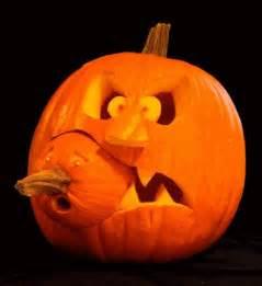 pumpkin ideas for creative pumpkin carving ideas artofdomaining