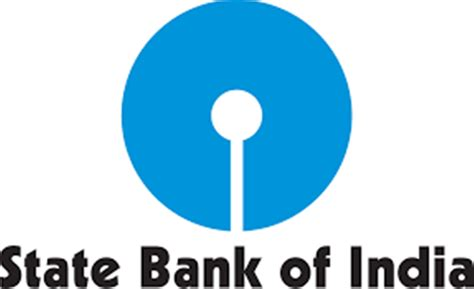 Consolidation Signal Sbi Associate Banks Surge On