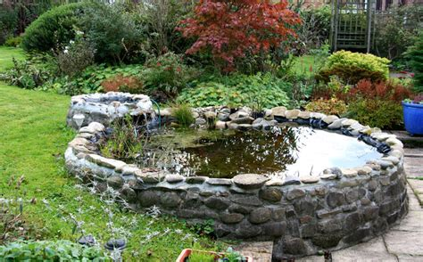 Amazing Backyard Landscapes by 47 Amazing Backyard Landscaping Ideas Interiorcharm