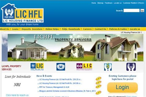 lic housing home loan housing loan from lic l i c home loan cooking with the pros