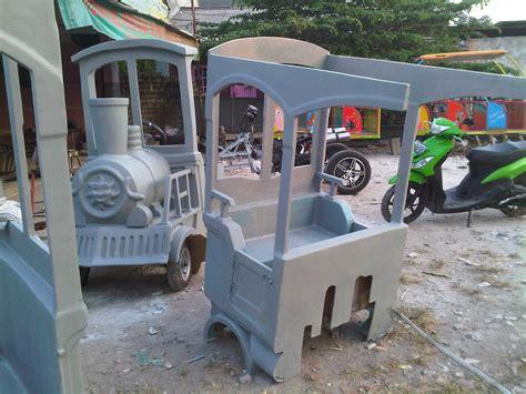 Mainan Kereta Murah Smoke Img00265 20120714 1839 Kereta Mini Mainan