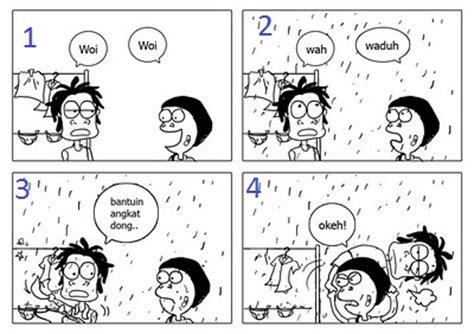membuat cerpen lucu kumpulan humor singkat dan cerpen lucu banget gombal bijak