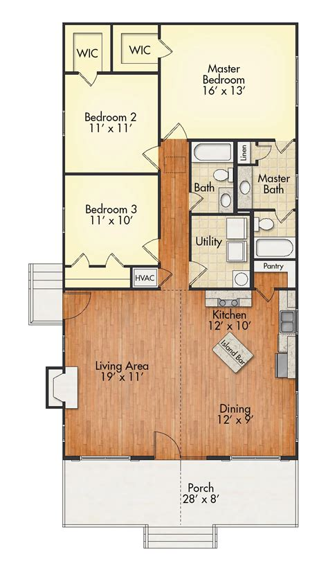 aspen homes floor plans aspen house plan united built homes custom home builders