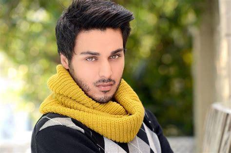dashing eid hair styles for boys top pakistan