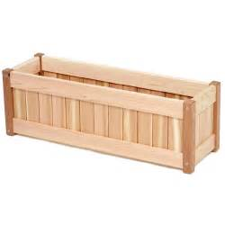 adirondack chairs and cushions 30 quot planter box