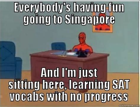 Singapore Meme - sg meme quickmeme